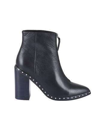Axel Boot