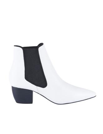 Ella Boot