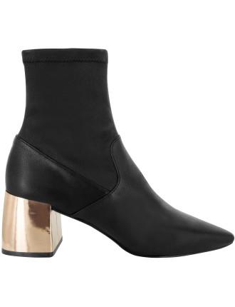 Skyler I Boot