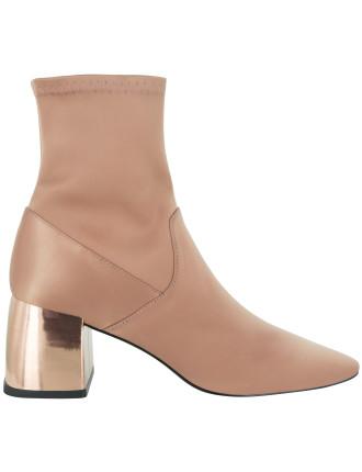 Skyler II Boot