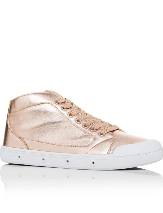 M2 Slim Sneaker