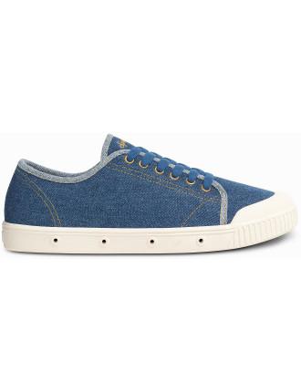 G2 Slim Sneaker