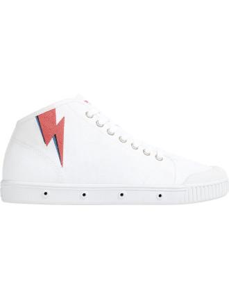 B2 Slim Sneaker