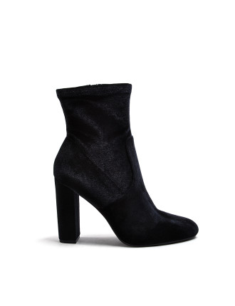 boots shop womens boots boots australia david jones