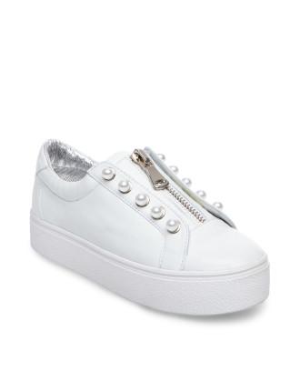 Lynn Sneaker