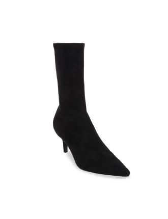Ramone Boot