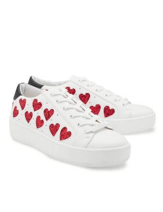Bridget Sneaker