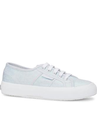 2750-Cotiridescentw Sneaker