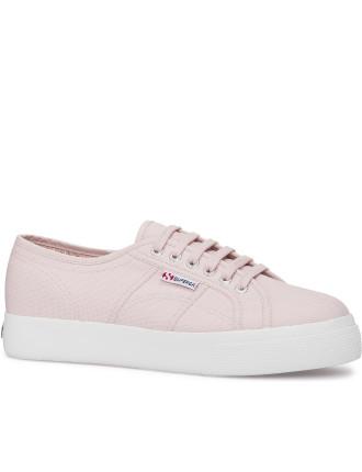 2730-Cotu Sneaker