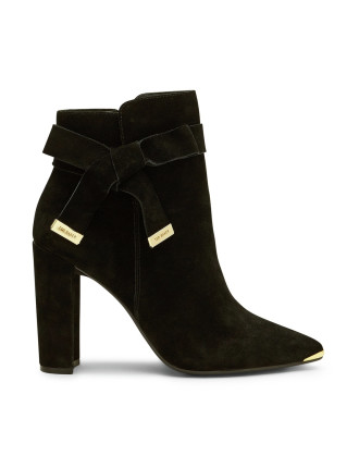 Sailly Bow Boot