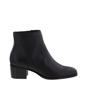 Miller Ankle Boot