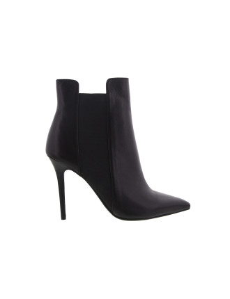 Dara Ankle Boot