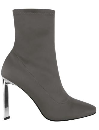 Wynn Boot