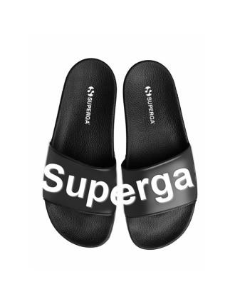1908-Puu Superga Pool Slide
