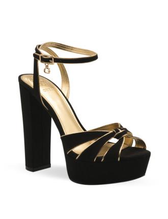 Marida-A Sandal