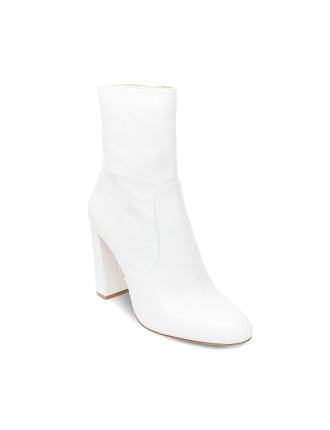 Latest Shoes Trend New In Women S Shoes David Jones Online