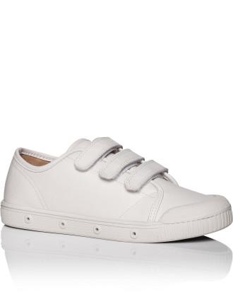 G2 Slim Velcro Sneaker