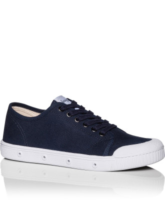G2 Slimcanvas Sneaker