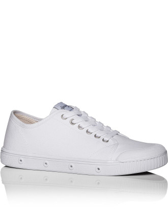 G2 Slim Canvas Sneaker