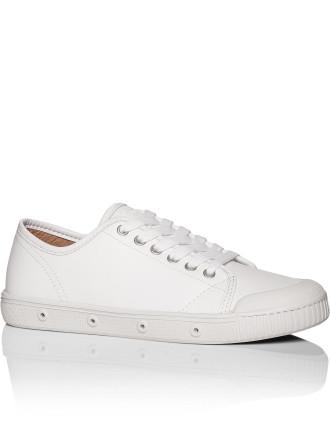 G2 Slim Nappa Sneaker