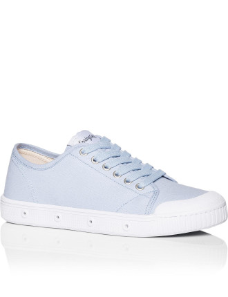 G2 Slim Canvas Sneaker