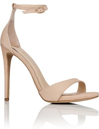 Ambrose Single Strap Sandal