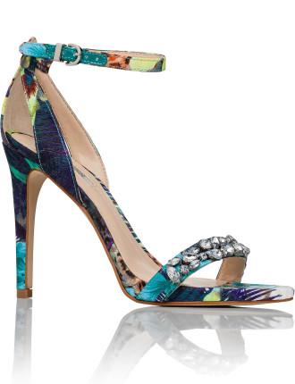 Catarina4 Heels