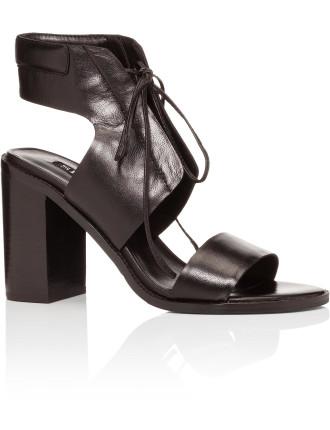 Valleri VI Sandal