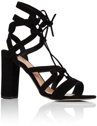 Koshi Strappy Sandal