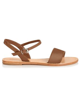 Mim Sandal