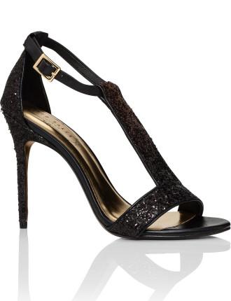 Primros Heel