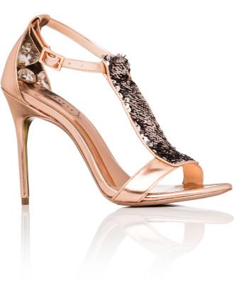 Primros Heels