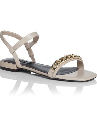 Dandy Sandal