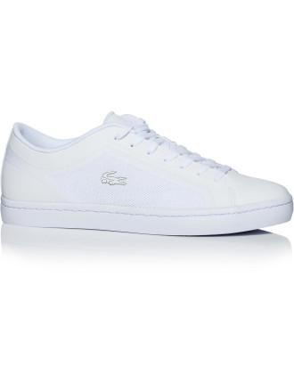 Straightset Perf Sneaker