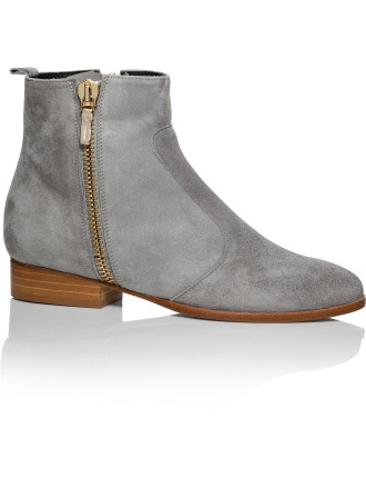 Isla Ankle Boot