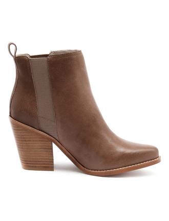 Toni II Boot