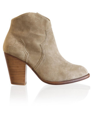 Kate Ankle Boot