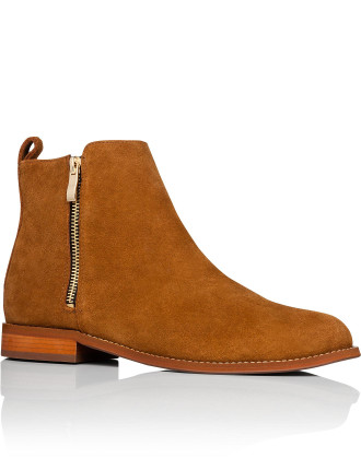 Clovelly Boot