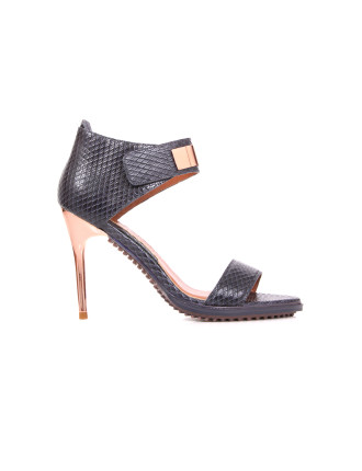 Resonate Sandal