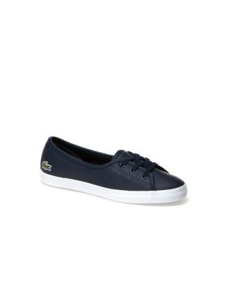Ziane Chunky 116 Sneaker
