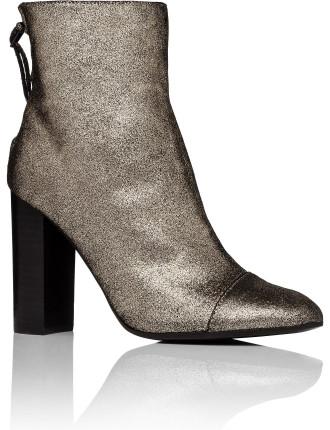 Brando Heel
