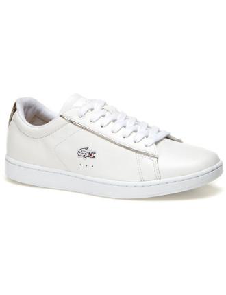 Carnaby Evo 316 1 Sneaker
