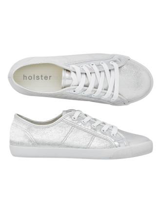 Jetsetter Sneaker