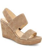 Esher Wedge Sandal $38.98