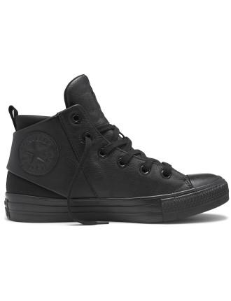 Chuck Taylor All Star Sloane Sneaker