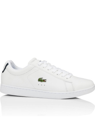 lacoste shoes classic elements woman nightgowns for women
