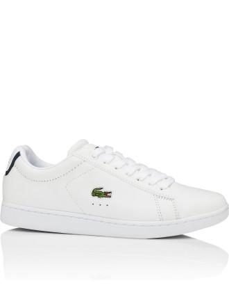 Carnaby Sneaker