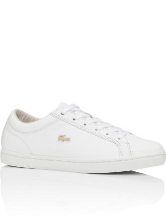 Straightset 316 3 Sneaker