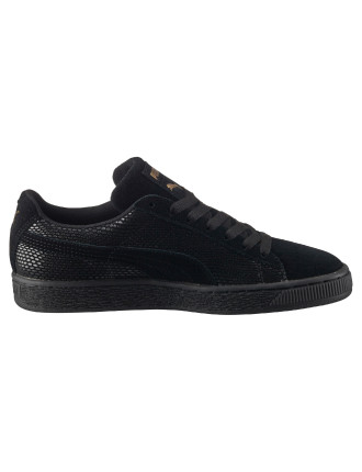 Puma Suede Future Is Female