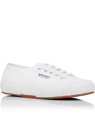 2750 - Cotu Classic Sneaker